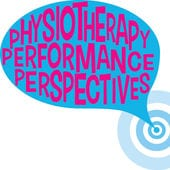 physiotherapy-performance- perspectives-logo-170x170
