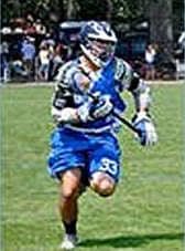 sports-injuries-lacrosse